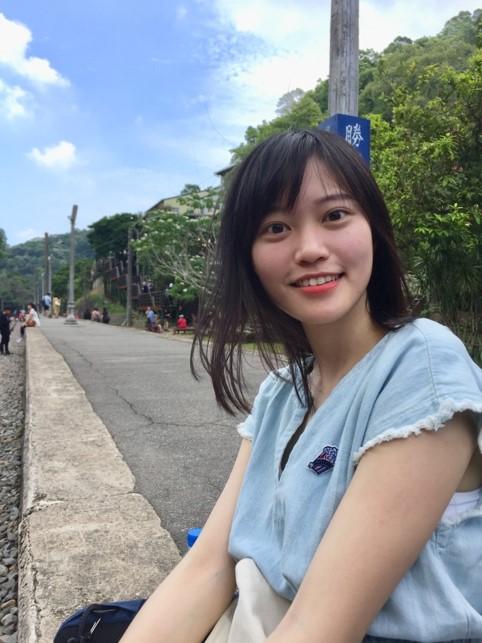 中醫兒科-王婕醫師