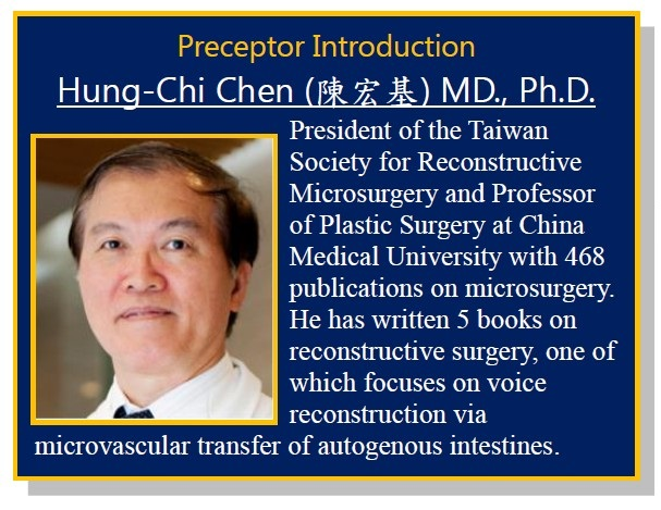 Hung-Chi Chen