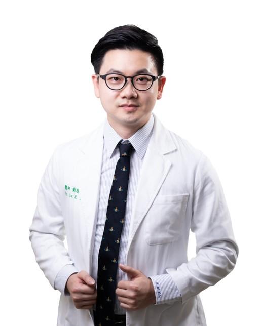 外科部-劉恩偉醫師