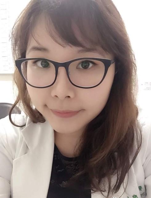 外科部-廖力穎醫師