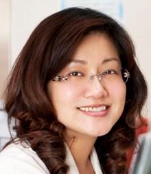 復健部-林千琳醫師