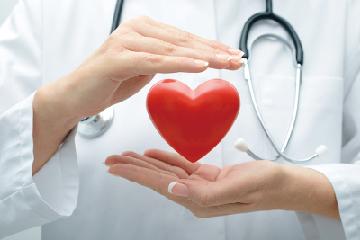 心臟血管中心