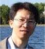 蕭連城醫師