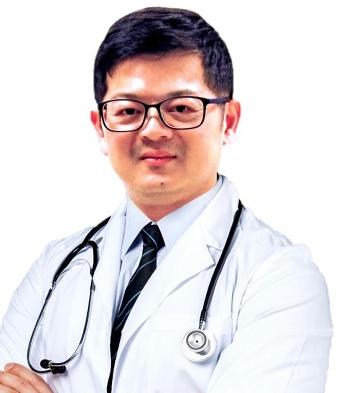 朱俊男|自己的癌症自己救 細胞治療