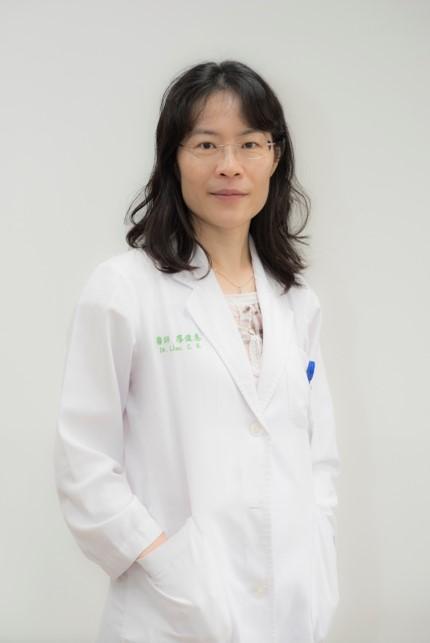 精神醫學部老年精神科-廖俊惠主任