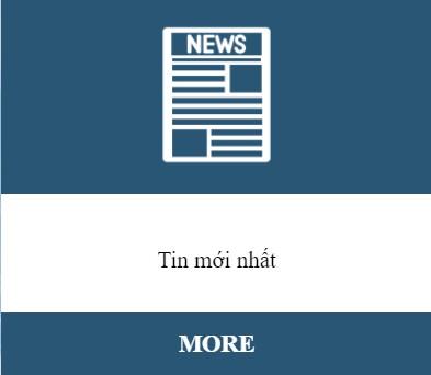Tin mới nhất