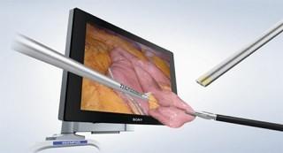 3D 視訊系統