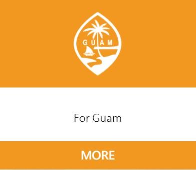 For Guam