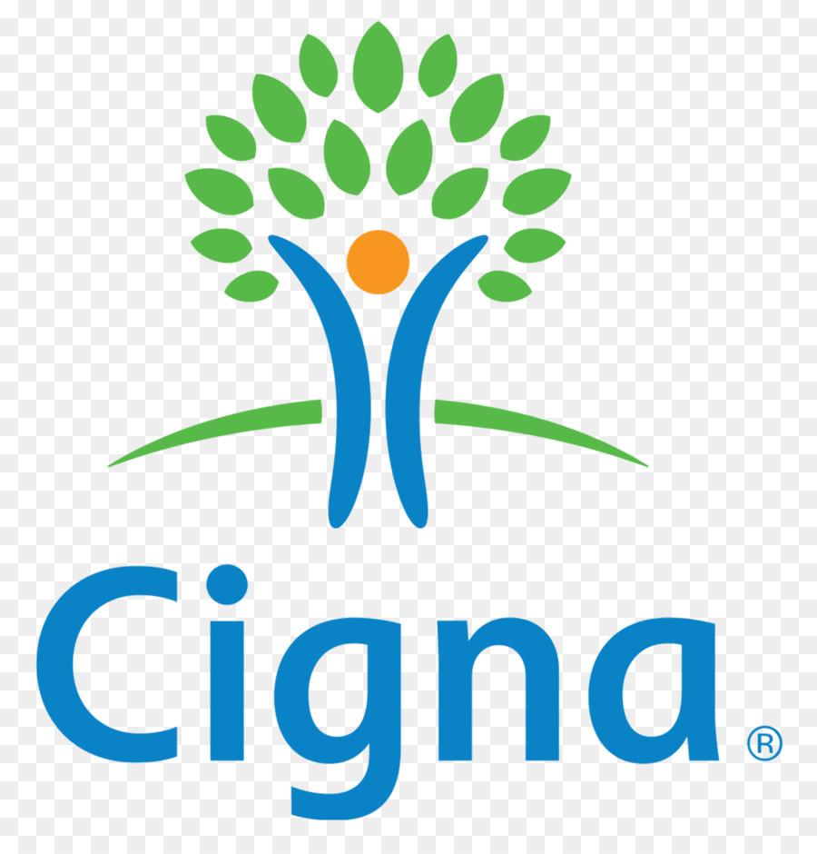 合作保險公司 - Cigna