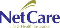 合作保險公司 - NetCare