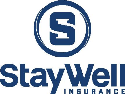 合作保險公司 - StayWell