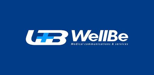 合作保險公司 - WellBe