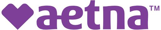 合作保險公司 - aetna