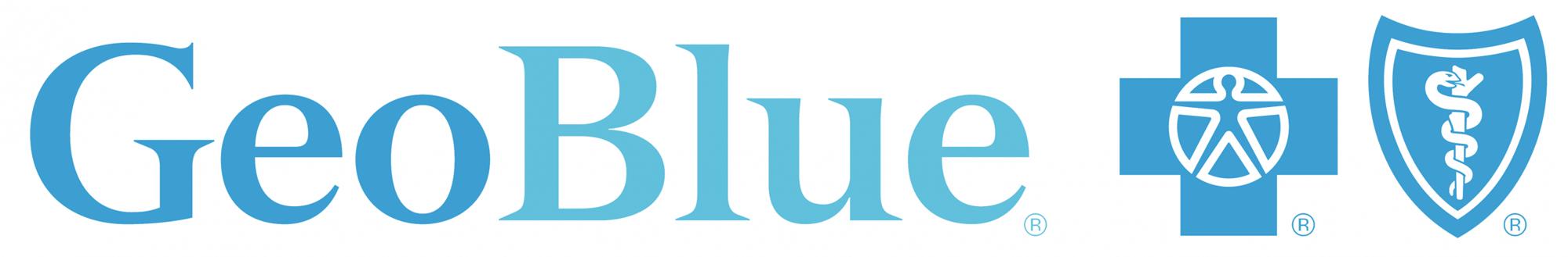 合作保險公司 - GeoBlue