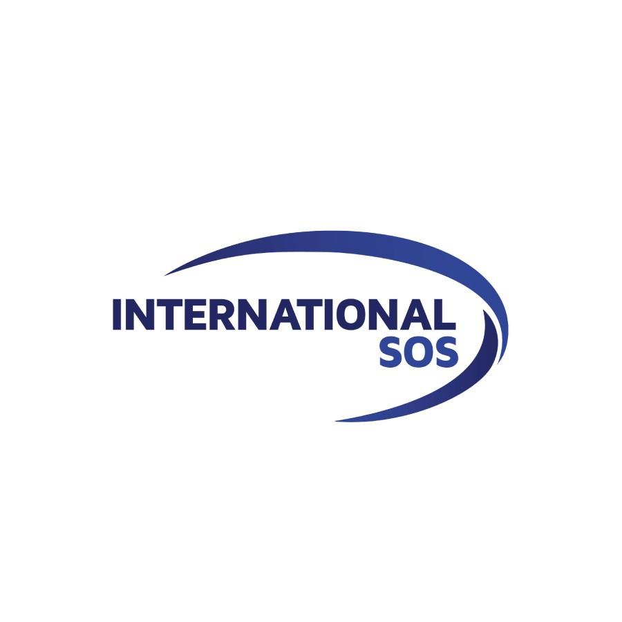 合作保險公司 - International SOS