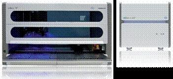 cobasR 4800 System Modules