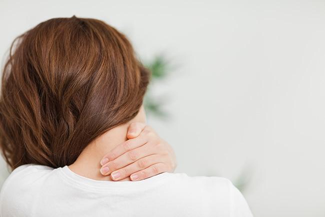腦深部刺激術 治療嚴重肌張力不全症新武器