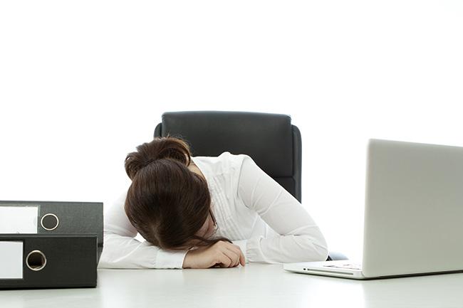 甲狀腺機能低下 及時治療預後好