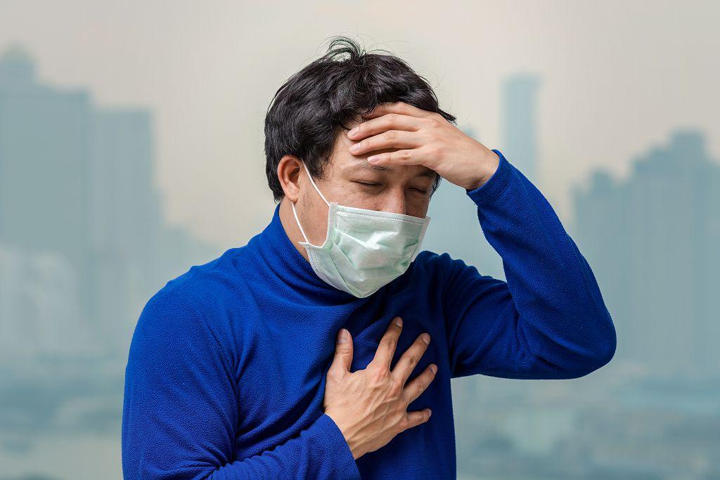 淺談COVID-19 新冠肺炎之藥物治療