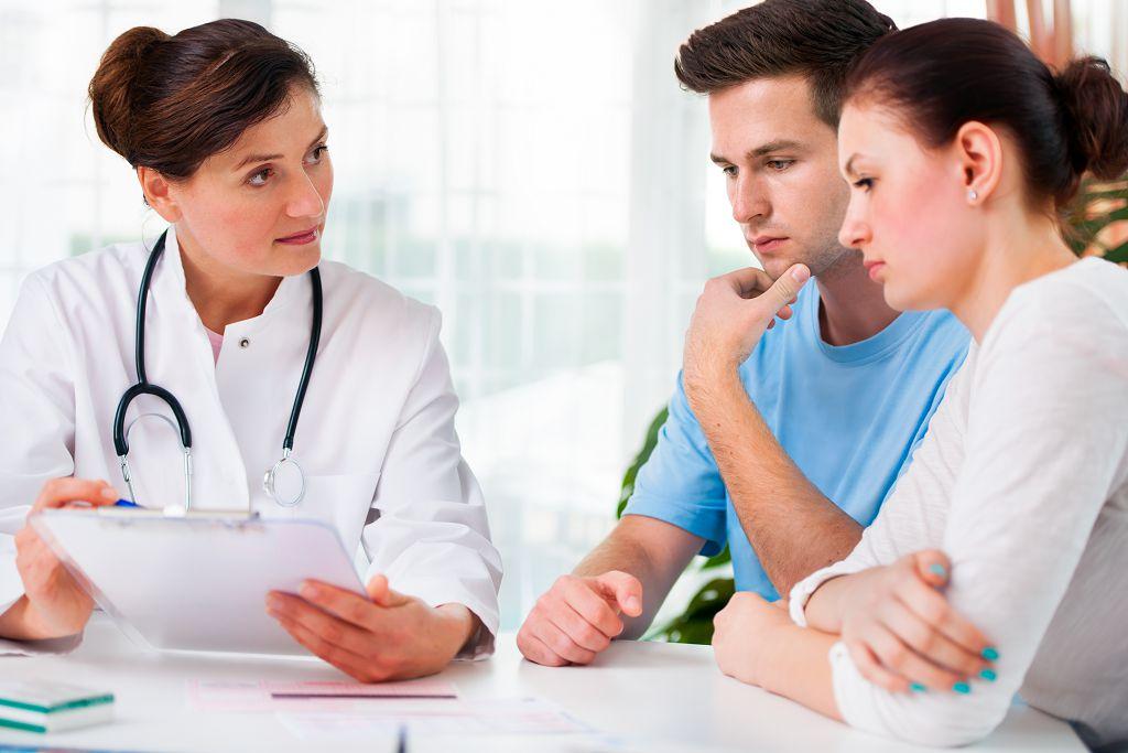 進行試管嬰兒和人工授精療程,可以服用中藥嗎?