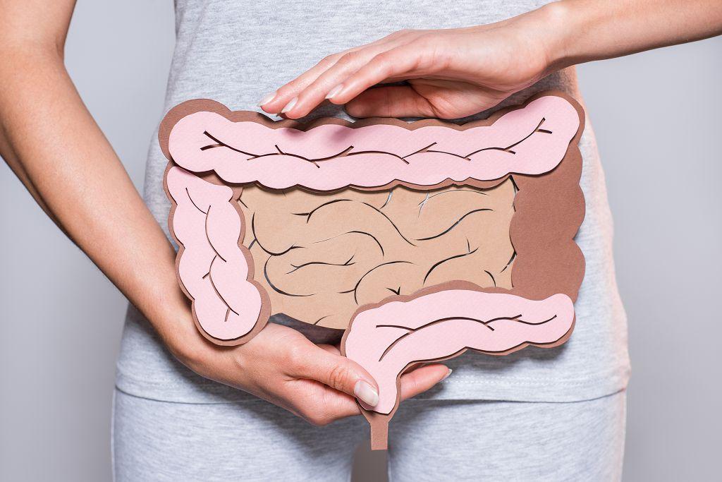 大腸直腸癌知多少(上) 高危險族群要注意
