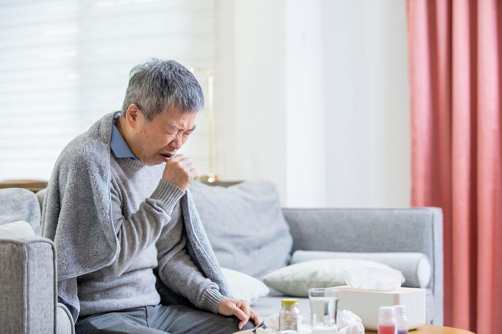 看節氣學中醫~驚蟄與時疫(流行病)的中醫預防保健(上集)