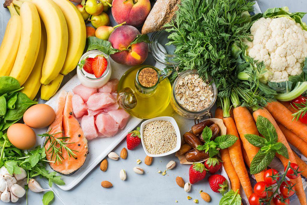 吃得對 做得好 穩定血壓非難事
