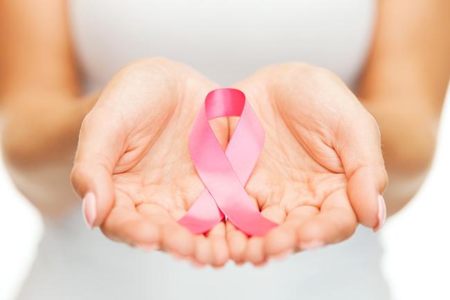 乳癌手術後的運動保健