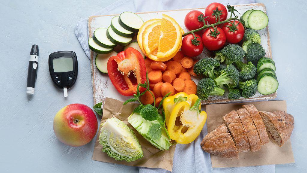 低碳水化合物飲食不是控制血糖的萬靈丹