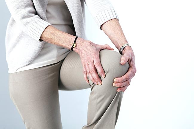 糖尿病婦女 更要慎防骨質疏鬆症