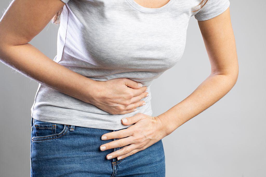 消化性潰瘍有隱患 飲食療法減輕不適