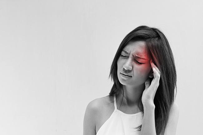 預防偏頭痛 補充與替代療法新進展