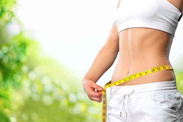 成功減重後,鬆垮的皮膚該怎麼辦? 全身微創拉皮手術