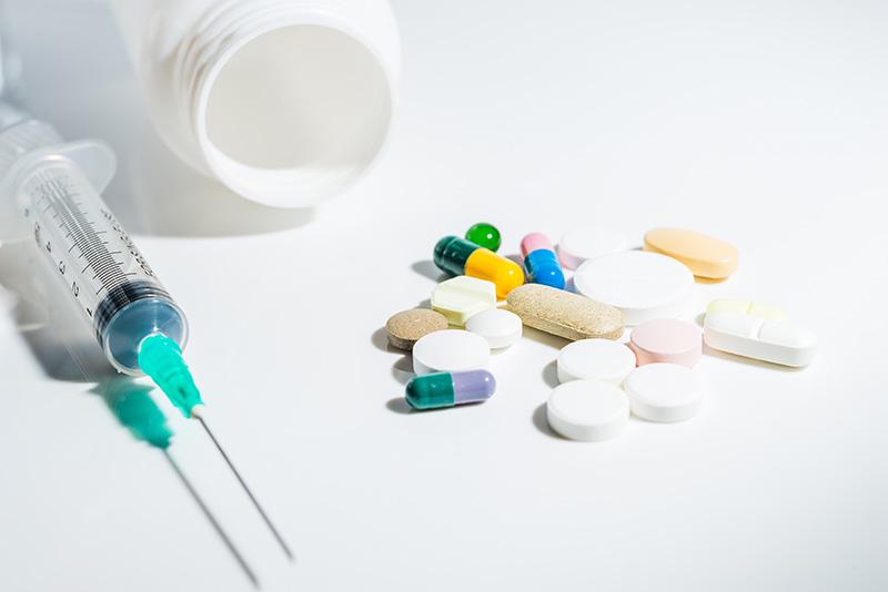 認識藥品引起之嚴重型皮膚不良反應