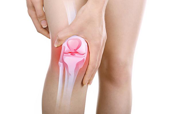 膝關節退化 治療對策大剖析