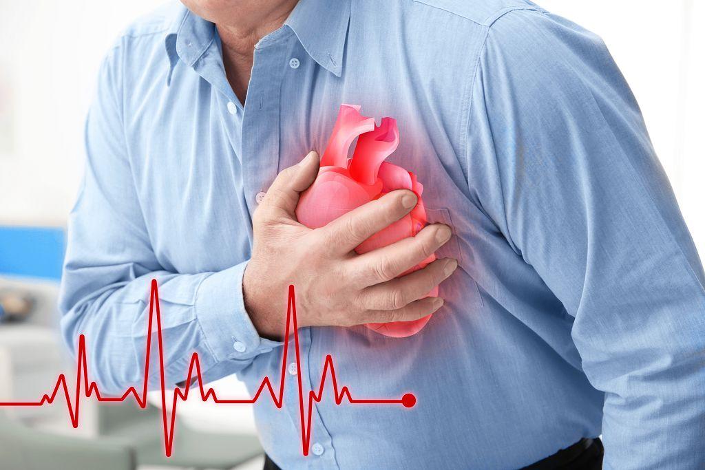 心肺替身葉克膜 急症處理的幫手