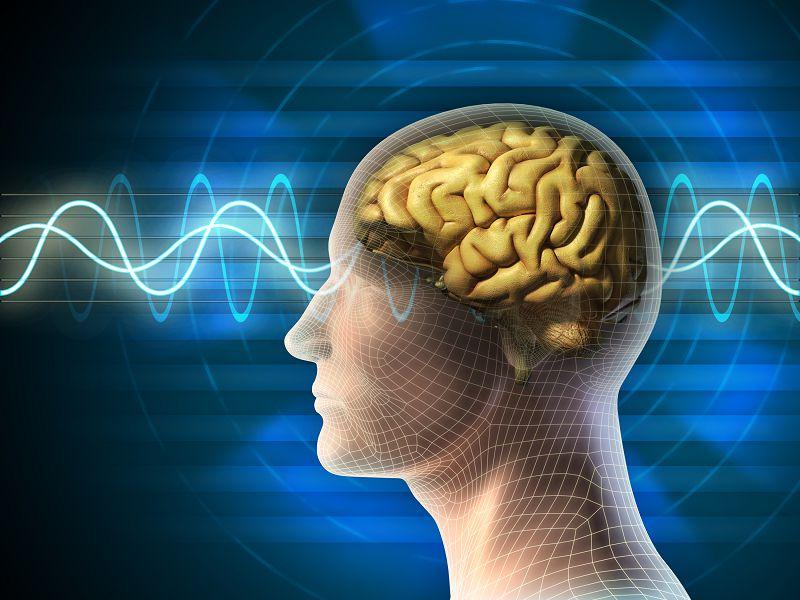 腦深部刺激術 長駐巴金森病患者 腦海深處的電動潛水艇