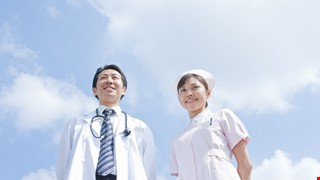 Patient Safety-Recognition of visiting a doctor 病人安全 就醫認知(英文)