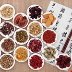 Use of Chinese medicine correlates negatively with the consumption of conventional medicine and medical cost in patients with uterine fibroids: a population-based retrospective cohort study in Taiwan.